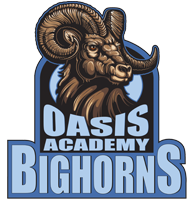 Oasis Academy Online Store